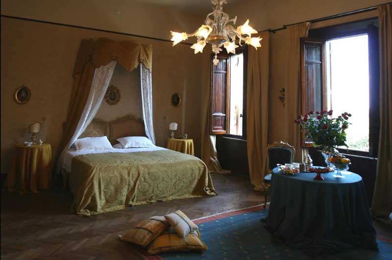 Ville Matrimoni Toscana Prezzi : Ville matrimoni toscana romantiche per