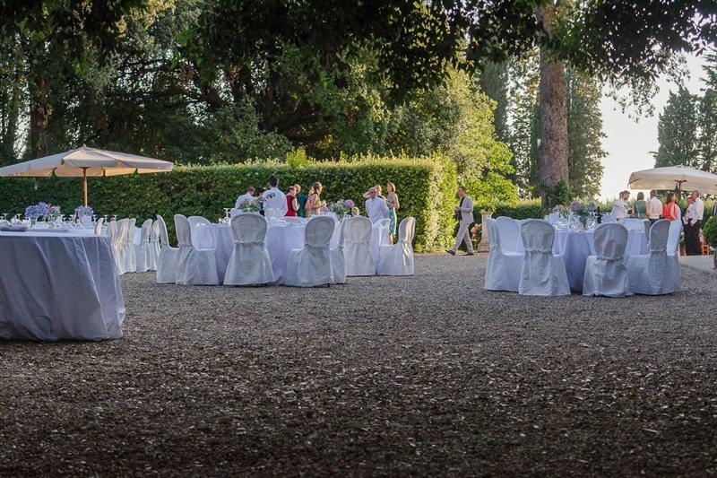 Matrimonio Lusso Toscana : Ville matrimoni toscana romantiche per